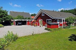Ferienwohnung Schlei Ostsee Kosel