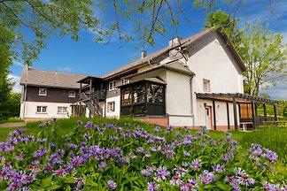 Landhaus Schnorrenberg
