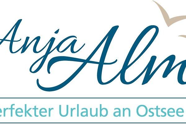 Frau A. Alms