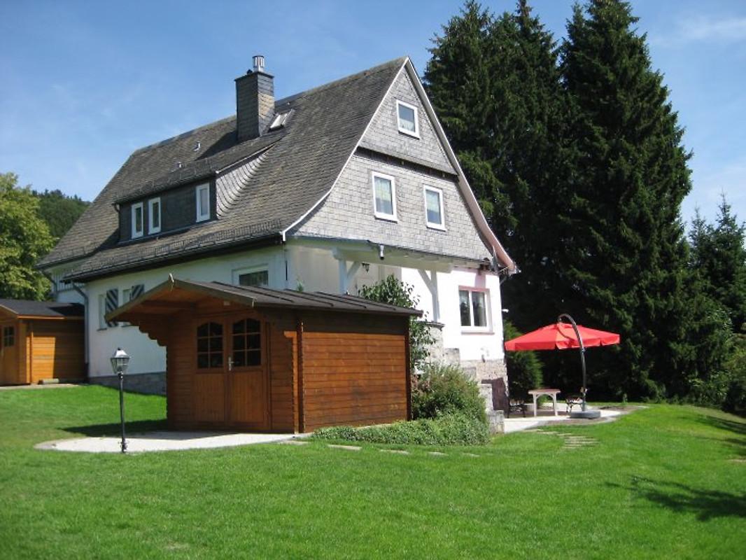 Haus Mieten In Münster : haus m nster ferienhaus in brilon mieten ~ Eleganceandgraceweddings.com Haus und Dekorationen