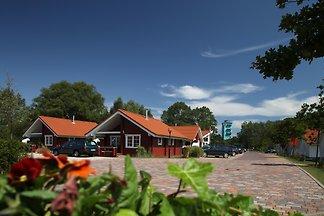 Holiday home in Pelzerhaken