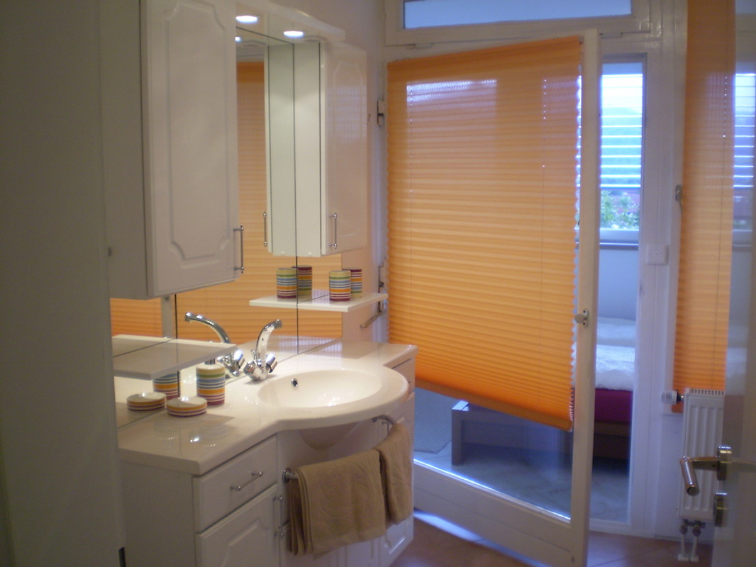 penthouseapartment 250 ferienwohnung in sonthofen mieten. Black Bedroom Furniture Sets. Home Design Ideas