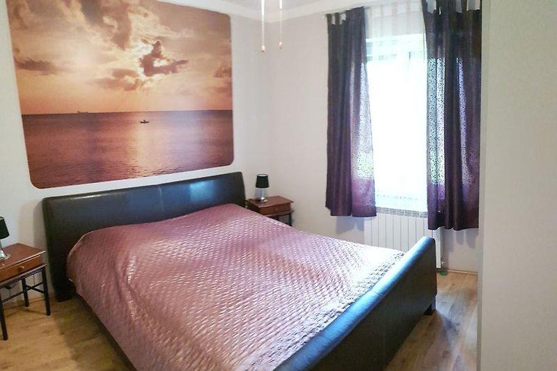 ferienhaus mit pool und whirlpool ferienhaus in umag mieten. Black Bedroom Furniture Sets. Home Design Ideas