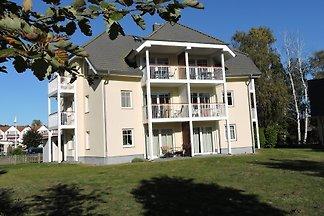 Bernsternhaus Wohnung 3