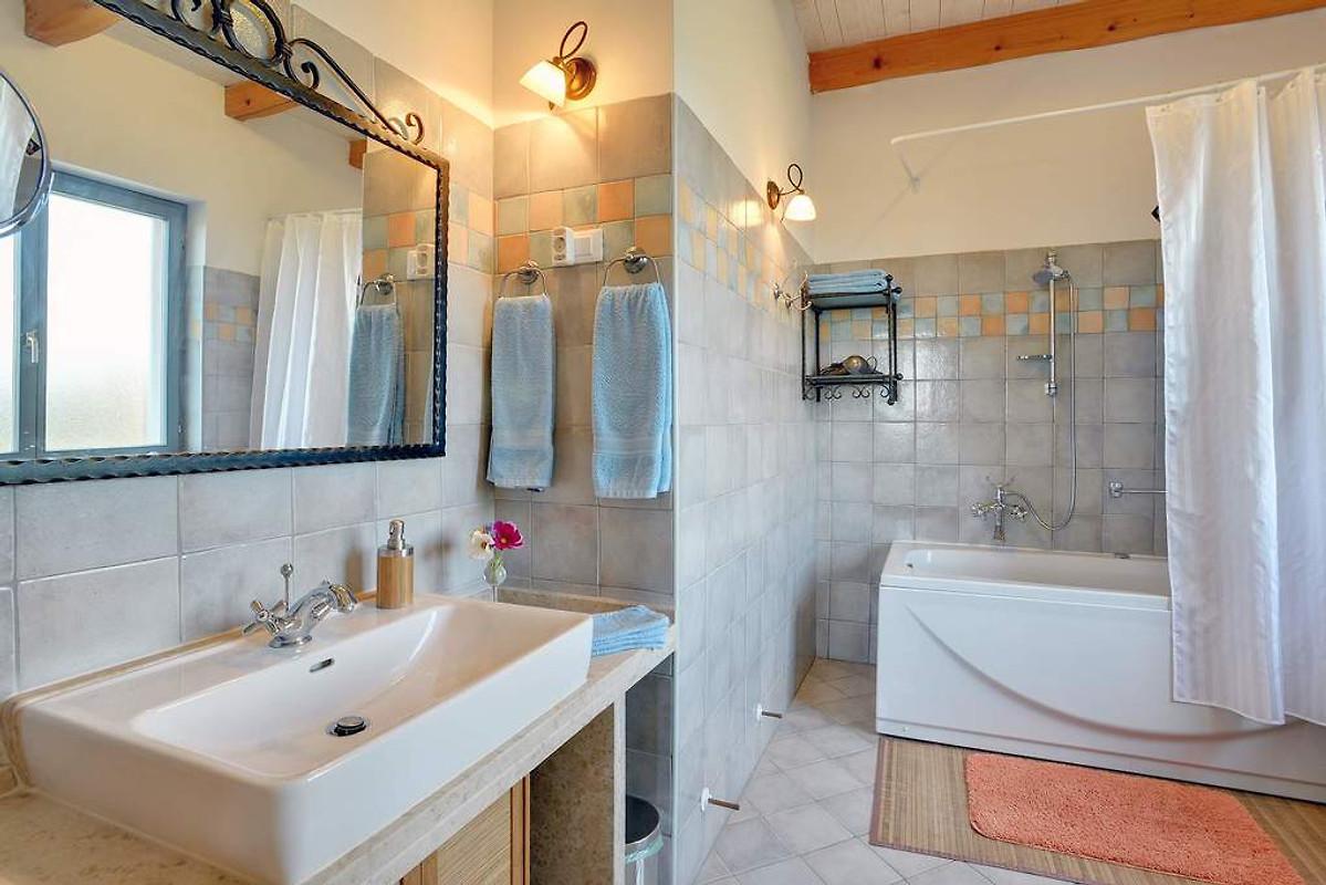villa mira ferienhaus in kanfanar mieten. Black Bedroom Furniture Sets. Home Design Ideas