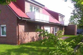 Ferienhaus Jakob