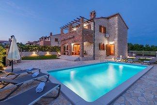 Villa Paradis 6