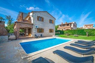 Villa Berenice