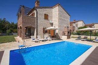 Villa Paradis 13