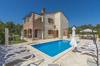 Villa Paradis 11