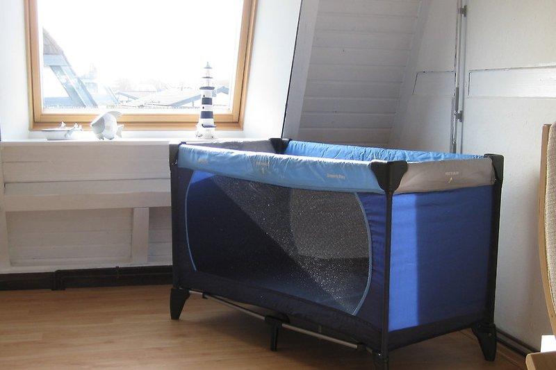 stropp s h sje ferienhaus in butjadingen mieten. Black Bedroom Furniture Sets. Home Design Ideas