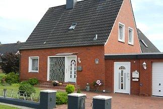 Ferienhaus Peters