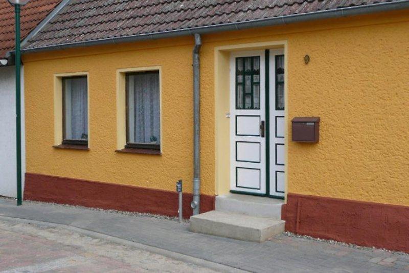 Ferienhaus/-wohnung in Fürstenwerder - immagine 2
