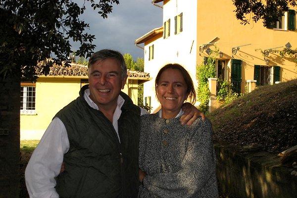 Mr. L. Angelini-Rota