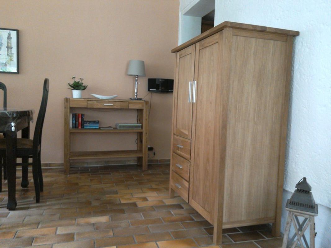 Gartenhaus Wismar Kaufen