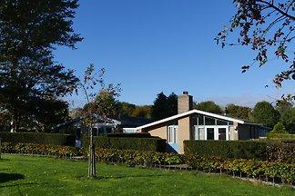 Holiday home in Andijk