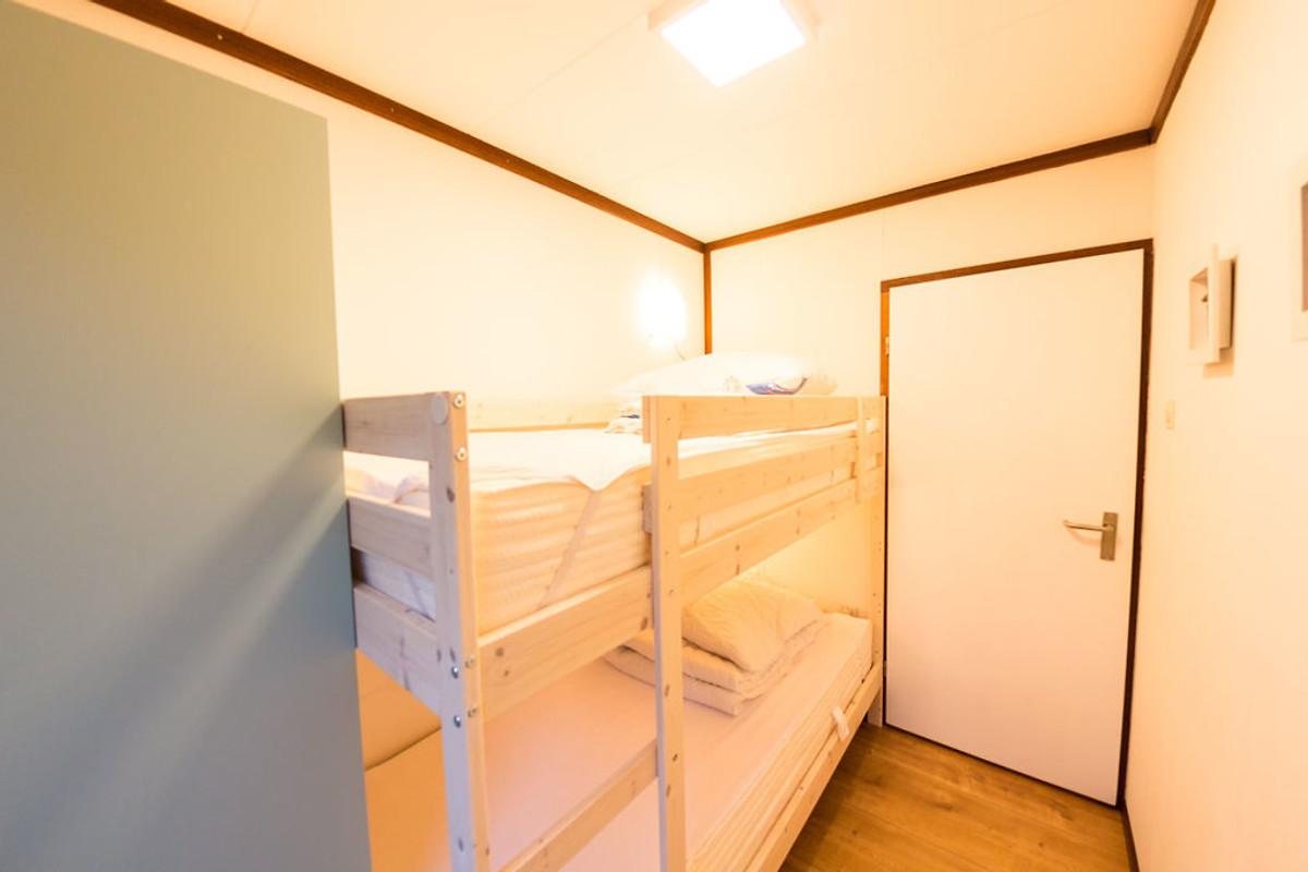 ferienwohnung westerlicht ferienwohnung in nieuw haamstede mieten. Black Bedroom Furniture Sets. Home Design Ideas