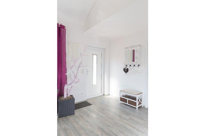 clara hill ferienwohnung in eberswalde mieten. Black Bedroom Furniture Sets. Home Design Ideas