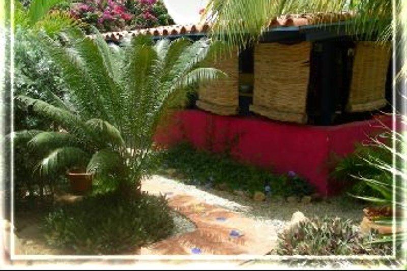 Posada Casa Mora en Playa el Agua - imágen 2