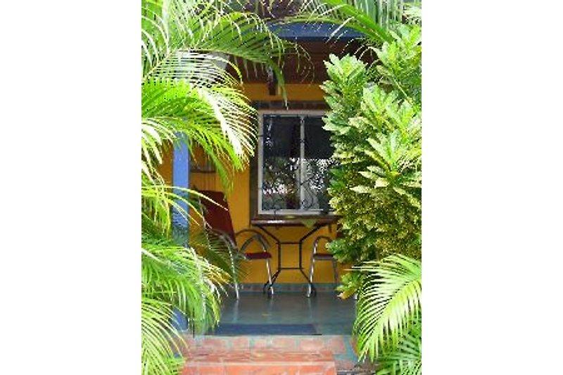 Posada Casa Mora in Playa el Agua - immagine 2