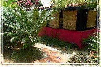 Posada Casa Mora