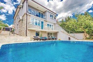 Villa Vinodol