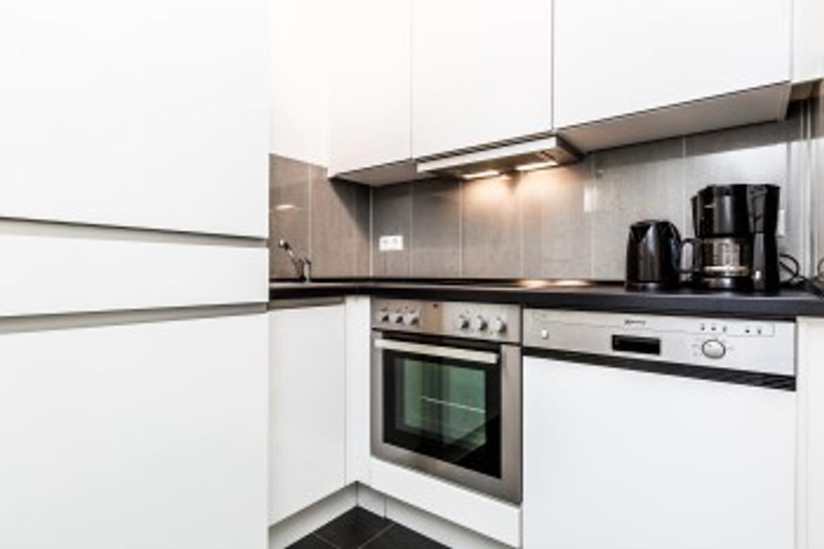family flat cologne ferienwohnung in k ln s lz klettenberg mieten. Black Bedroom Furniture Sets. Home Design Ideas