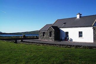 Casa de vacaciones en Cahirciveen