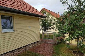 Ferienhaus Matthies (2 Stück verf.)