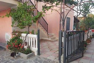 Villaggio Giuliana