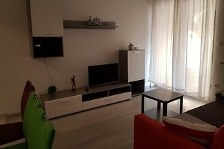 Appartement Mia 2