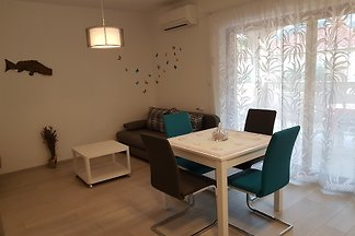 Appartement Mia