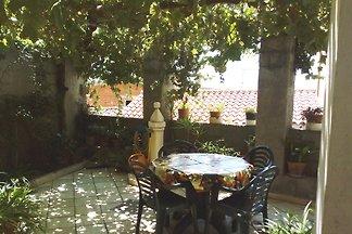 Via San Gavino