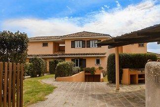 Villa Rosa H2