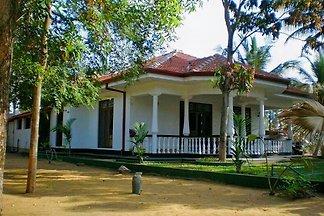 Herrmann Cottage 2