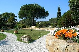 FerienWohnung in Sant Ambroggio