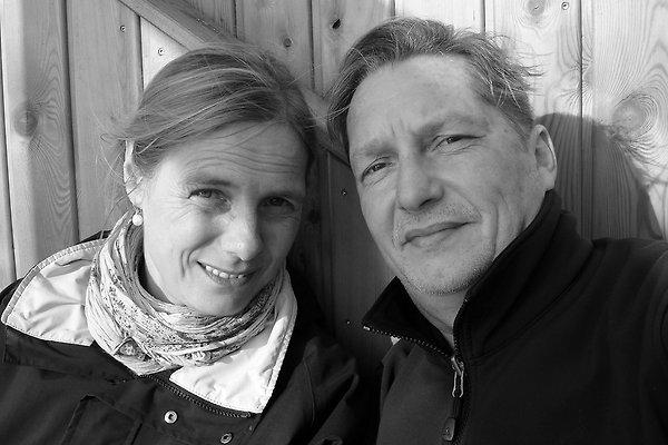 Family T. Häfner