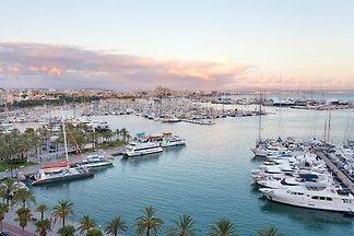 Appartement à Palma de Mallorca