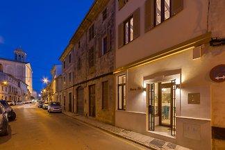 Vakantiehuis in Llucmajor