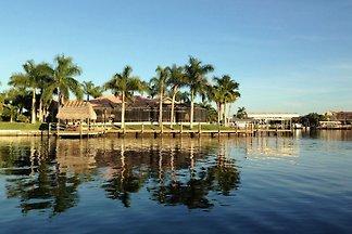 Villa Jelly Key
