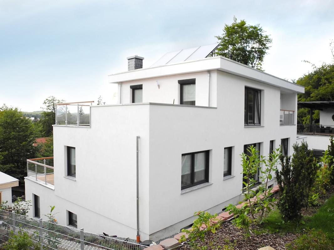 strandhaus manatee fewo m terrasse ferienwohnung in sellin mieten. Black Bedroom Furniture Sets. Home Design Ideas