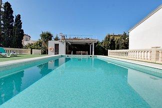 Villa Maravillas 2