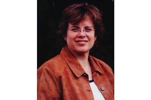 Mrs. E. Beutler