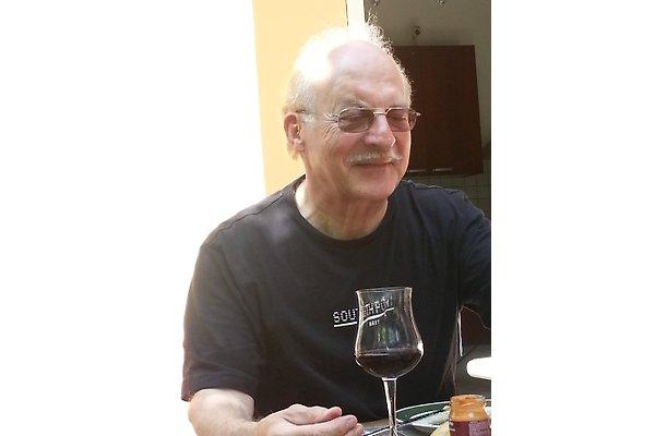 Herr V. Egloff