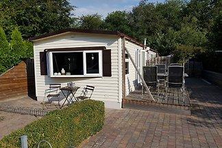 Kuća za odmor Dopust za oporavak Gasselte