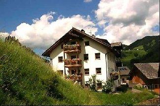 Pramperch Alta Badia