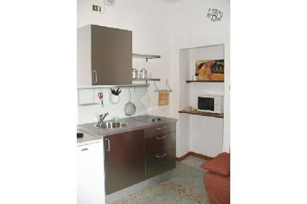 Apartement in Portovenere à Porto Venere - Image 1