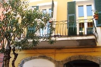 Monterosso  5 Terre Appartment