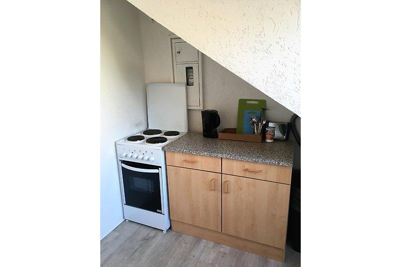 3 zimmer wohnung zentral in k ln unterkunft in k ln mieten. Black Bedroom Furniture Sets. Home Design Ideas