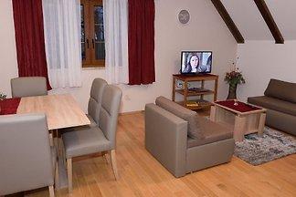 Apartman TENIS